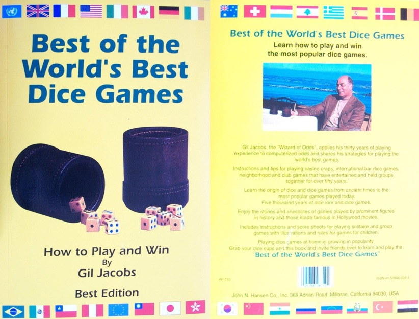 http://dicecollector.com/images/BEST_OF_THE_WORLDS_BEST_DICE_GAMES.jpg