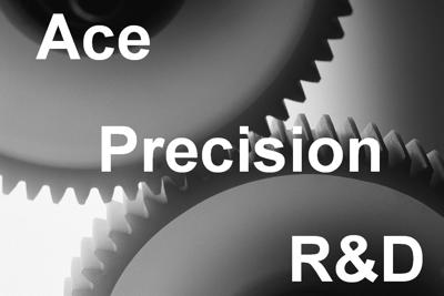 ACE PRECISION R&D