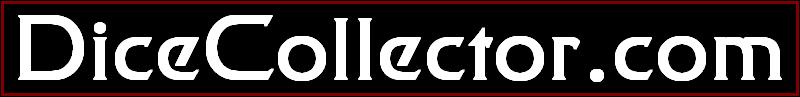 DiceCollector.com