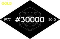Dice : diceinfo 30000 original 30