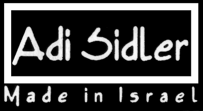 ADI SIDLER
