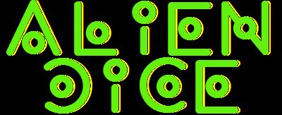 alien dice