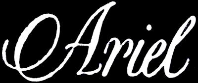 ARIEL DICE
