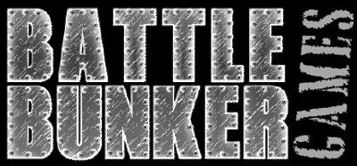 battle bunker games