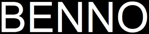 BENNO