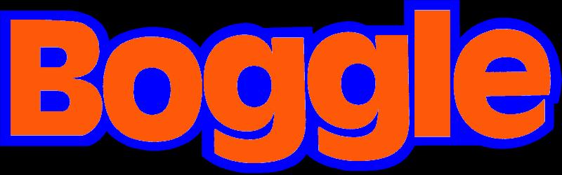boggle
