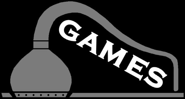 BOOTLEG GAMES