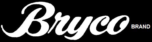 BRYCO BRAND DICE