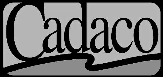 CADACO DICE