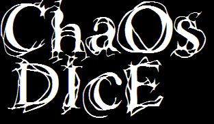 chaos dice