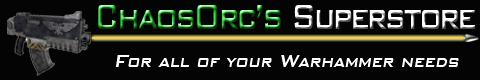 ChaosOrc.com