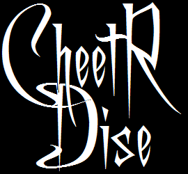 cheater dice