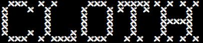 cloth dice