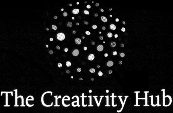 the creativity hub