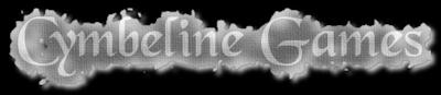 cymbeline games