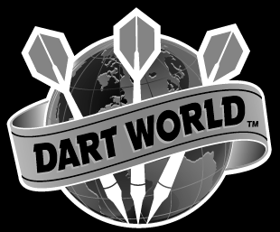 dart world inc