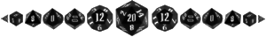 diceinfo_divider_inv.png