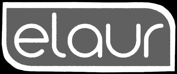 ELAUR