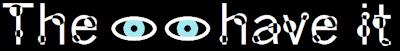 eyes dice