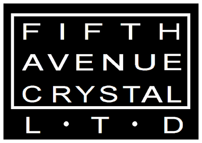 FIFTH AVENUE CRYSTAL