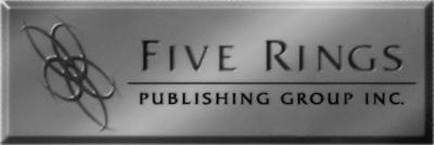 five rings
