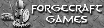 forgecraft games