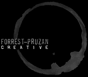 FORREST PRUZAN