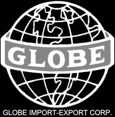 GLOBE IMPORT EXPORT CORP