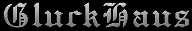 GLUCKHAUS