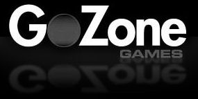 GOZONE GAMES DICE