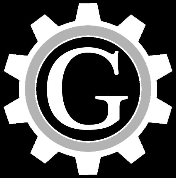 GRYPHON DESIGN STUDIOS