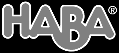HABA DICE