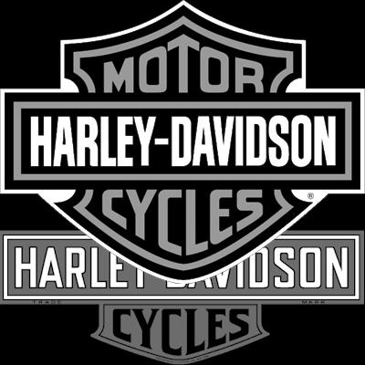 HARLEY DAVIDSON DICE