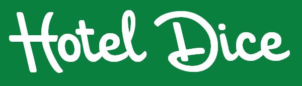 HOTEL DICE
