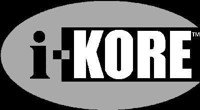 I-KORE