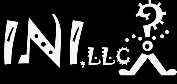 INI LLC