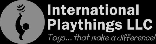 INTERNATIONAL PLAYTHINGS