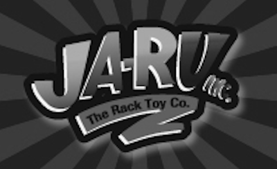 ja-ru