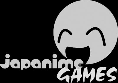 JAPANIME GAMESJA