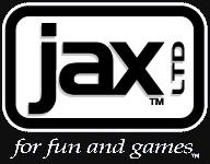 JAX LTD