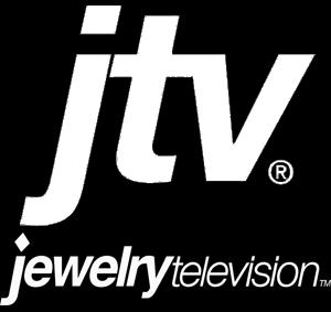 JEWELRY TELEVISON DICE