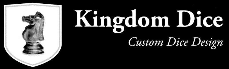 KINGDOM DICE