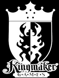 kingmaker games
