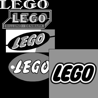LEGO DICE