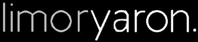 limor yaron