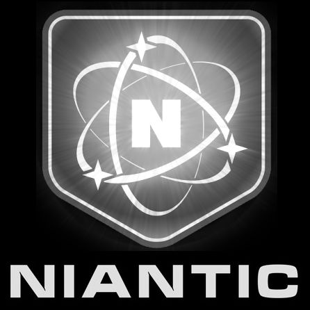 http://dicecollector.com/images/diceinfo_nantic_labs_header_01.jpg