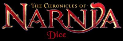 narnia dice