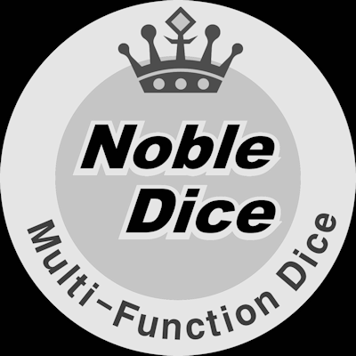 NOBLE DICE