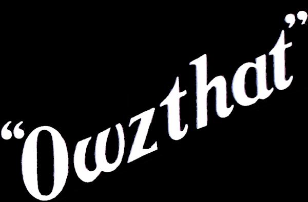OWZTHAT