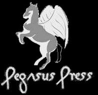 PEGASUS PRESS